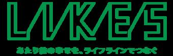 likes_logo_news.png